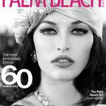 Palm Beach Illustrated: Celebrating 60 Years