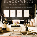 Social: Celerie Kemble Book Signing
