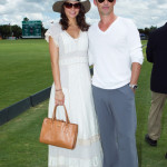 Social Style: Sunday Polo Best Dressed