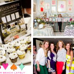 NEW: Advertise With Palm Beach Lately