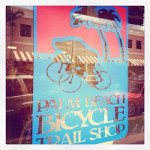 Weekender: Palm Beach's Bike Trail