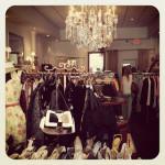 Island Style Watch: Shop Vintage Fashionista