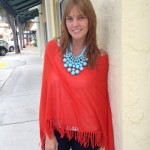 Island Style Watch: NEW Fall From Rapunzel's Closet