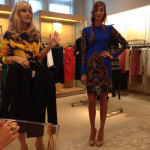 Style: Fall Into Palm Beach By Neiman Marcus