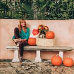 """Island Style Watch"": Fall's Best Picks At Rapunzel's Closet"