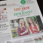 What's Hip, Hot and Holiday? Palm Beach Lately's Holiday Guide!