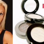 Beauty Spotlight: Island Beauty Expert Deborah Koepper