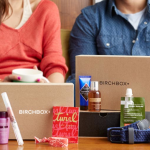 Beauty: Birchbox And Birchbox Man… Perfect For Father's Day!