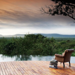Weekend Wanderlust: Molori Safari Lodge In South Africa