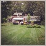 Weekender: Hamptons Wanderlust This Labor Day