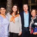 Vineyard Vines Grand Opening