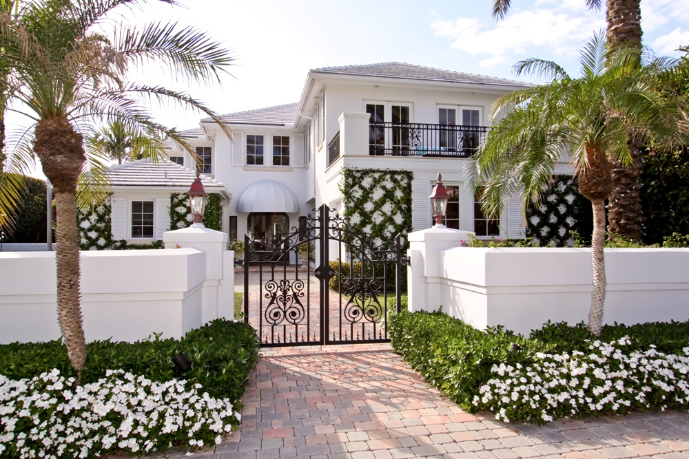 Palm Beach Lately Real Estate 3