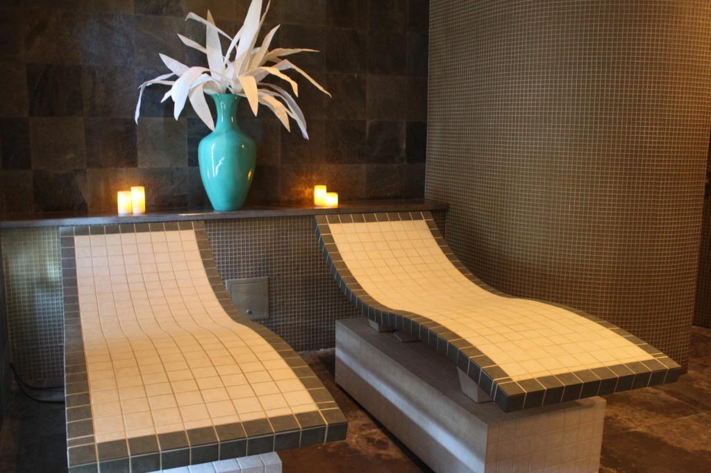 Palm Beach Marriott 4