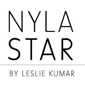 NYLA STAR Logo