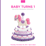 Babalu Palm Beach Turns 1!