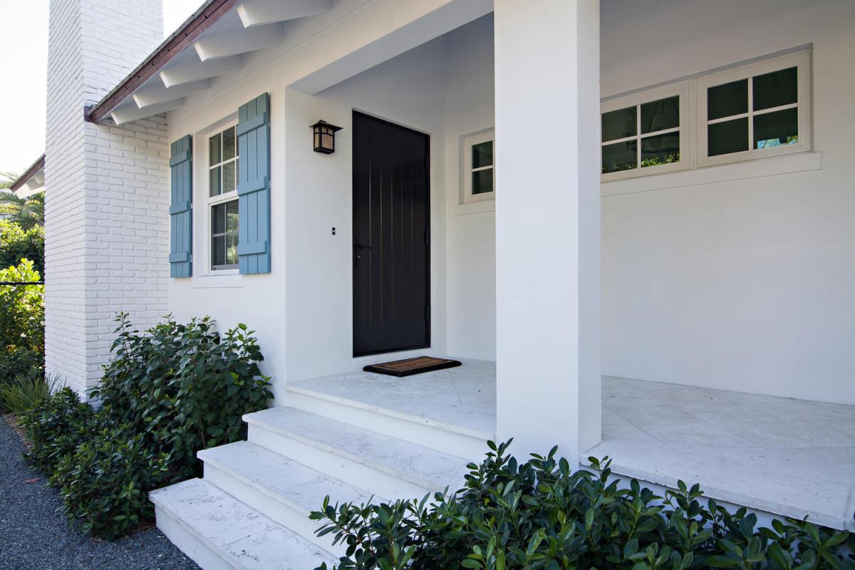 401 Cocoanut Row Palm Beach FL-large-003-IMG 1848-1500x1000-72dpi