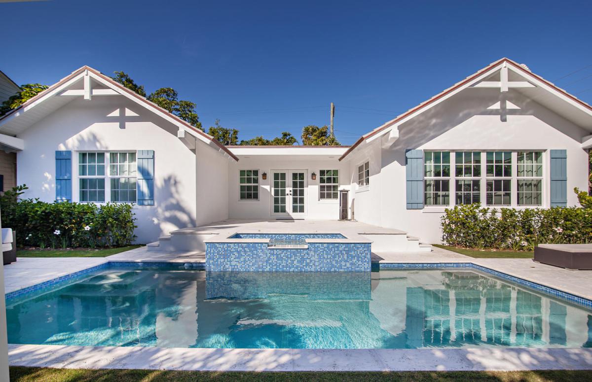 401 Cocoanut Row Palm Beach FL-large-013-IMG 1783-1500x970-72dpi