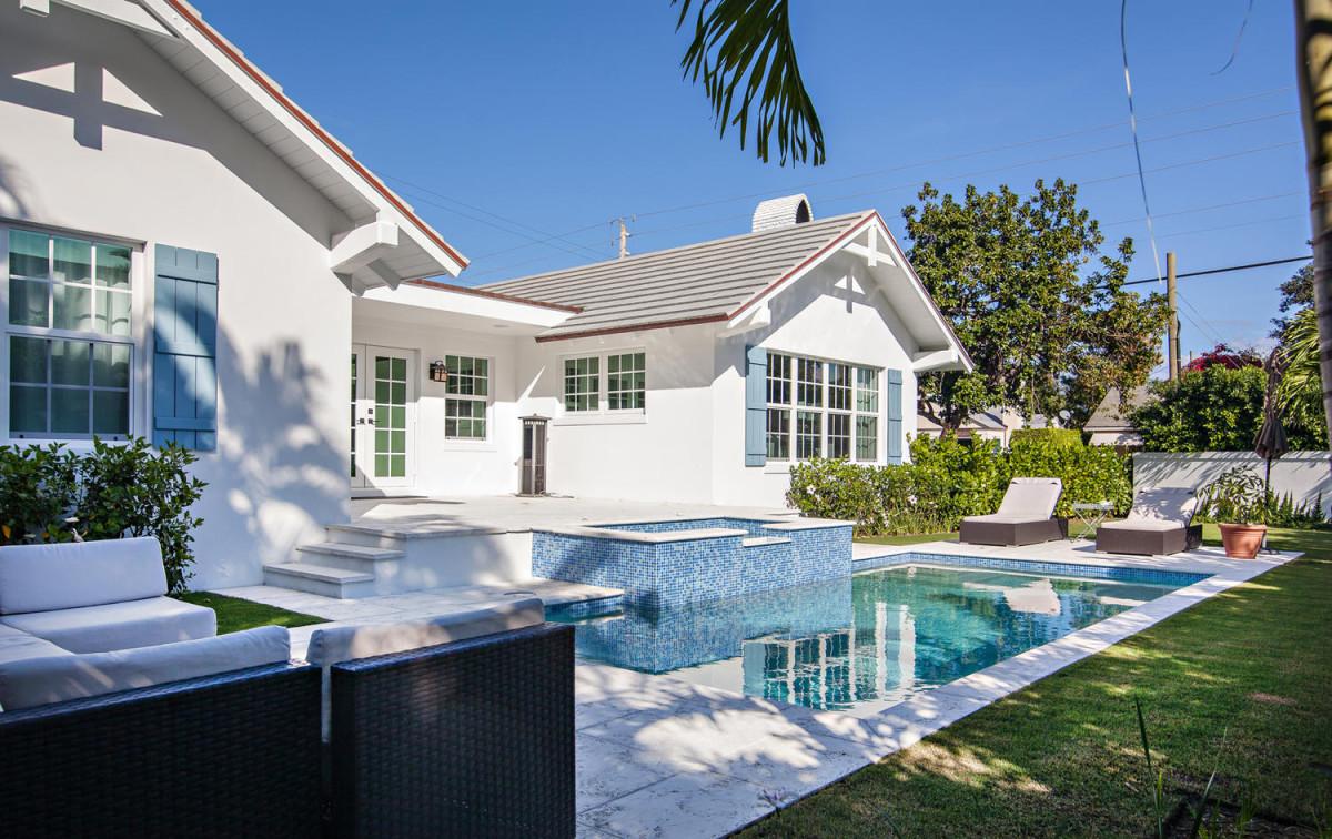 401 Cocoanut Row Palm Beach FL-large-016-IMG 1803-1500x945-72dpi