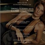 Social Sisters: Spring Fashion Hitting Stores