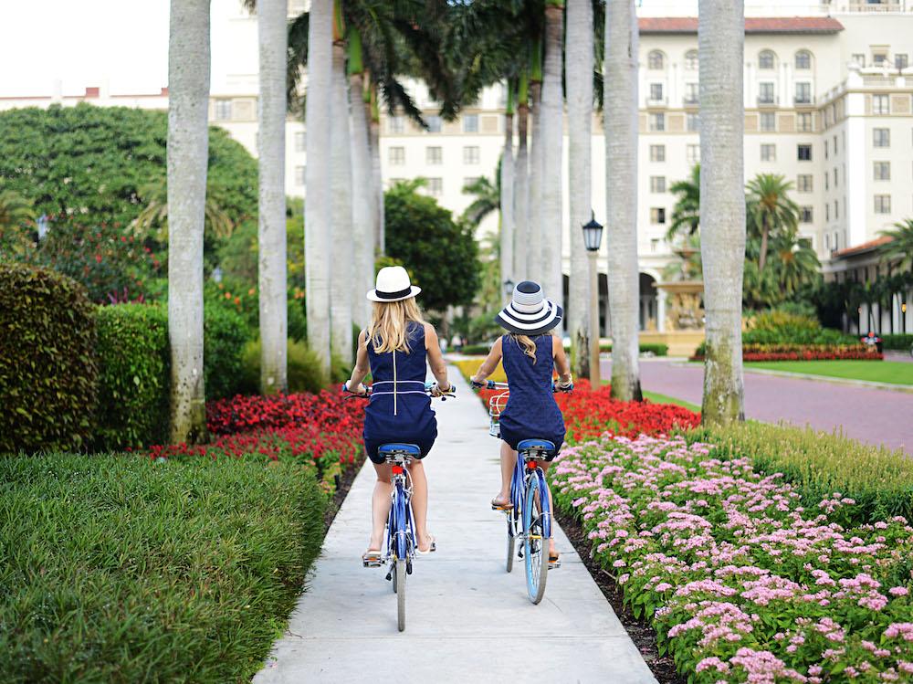 Sail To Sable Palm Beach Guide 10