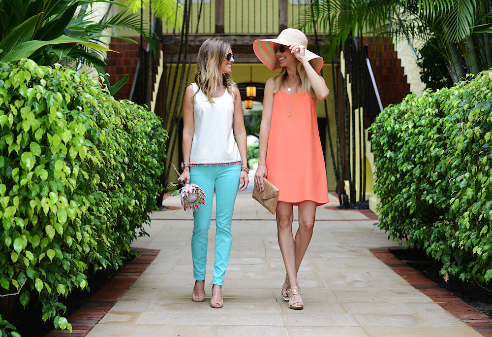 Buckley K Palm Beach 1