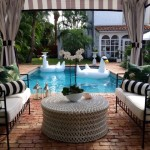 Palm Beach Chic Home For Sale