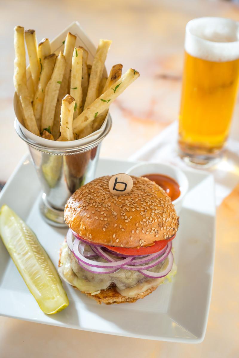 CBPB Burger 2 copy