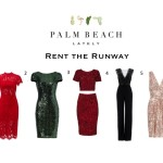 Ring In The New Year With Rent The Runway