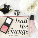 Lead The Change With BEAUTYCOUNTER