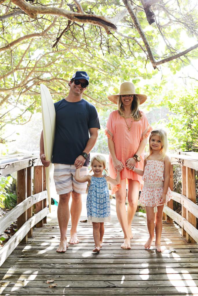 Palm Beach Lately Family 12