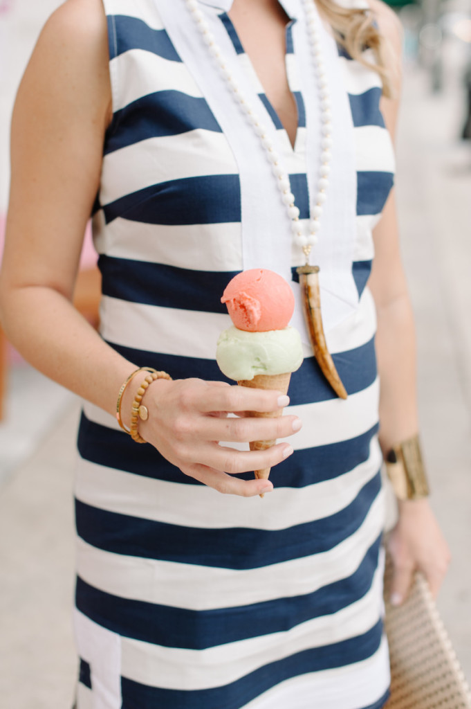 palm_beach_lately_fashion_sail_to_sable_tunic_beaded_horn_necklace_spring_ice_cream