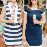 Fashion: Sweet Treats with Sail To Sable