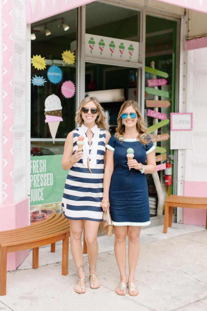 palm_beach_lately_fashion_sail_to_sable_tunic_dress_spring_ice_cream