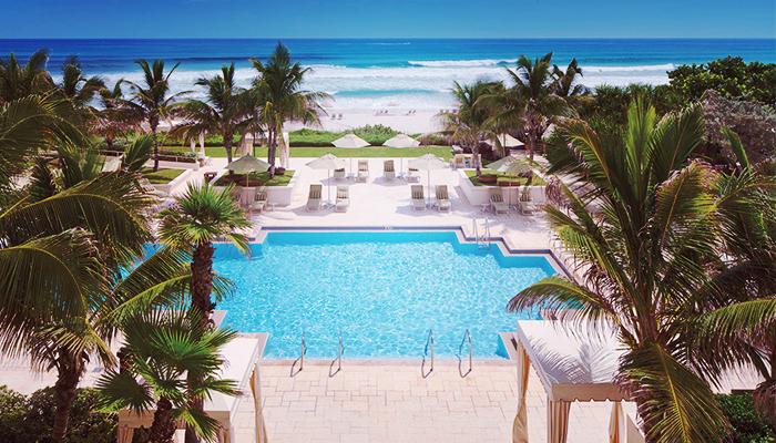 four_seasons_palm_beach_lately