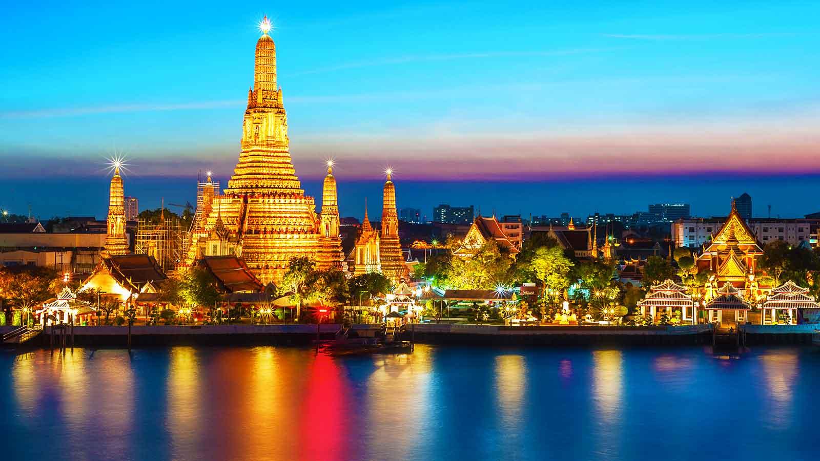 itineraries_20-80480_bkk-1600x900-bangkok-thailand