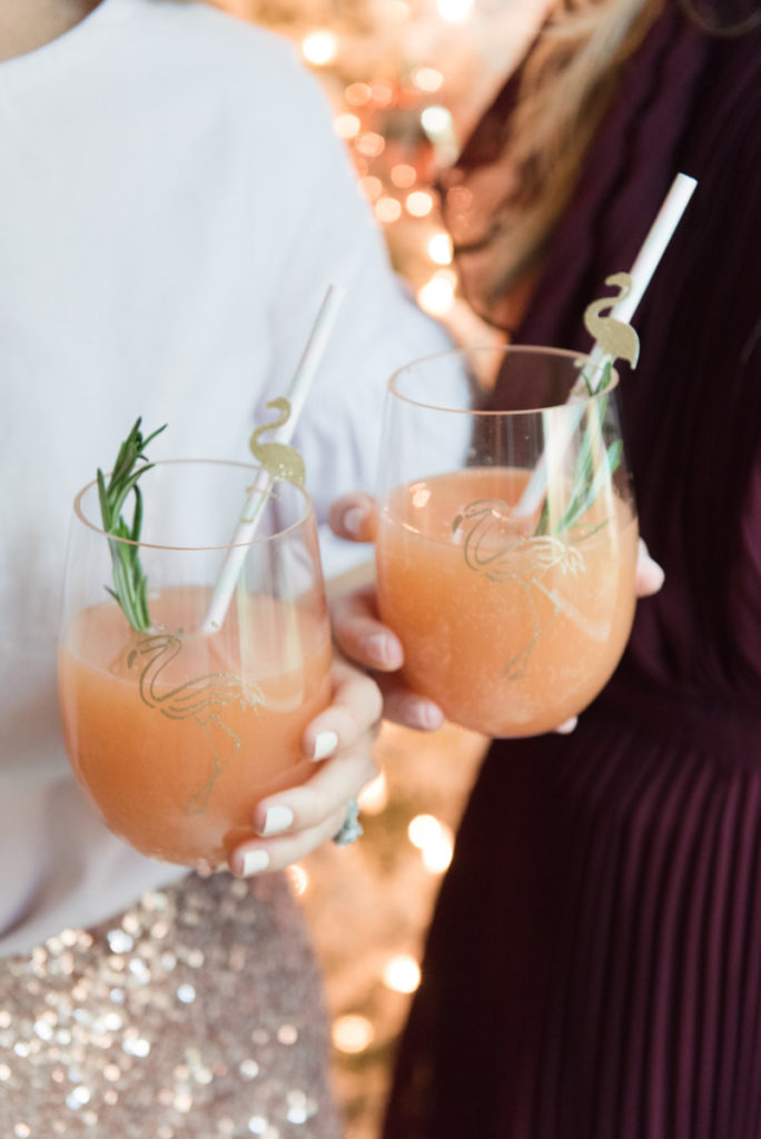 holiday_gift_guide_palm_beach_cocktails_flamingo