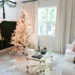 Beth's Holiday Home Tour