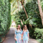 Lilly Pulitzer: Prints with Purpose