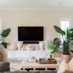 Home: Beth's Family Room