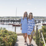 Travel: Persifor Blues at Harborview Nantucket