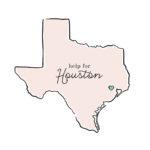 Help for Houston