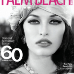Palm Beach Illustrated: Celebrating 60 Years