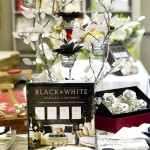 Social Style: Celerie Kemble Book Signing