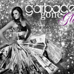 Style: Garbage Gone Glam Fashion Show