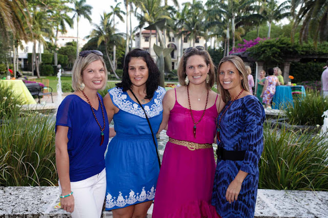 Social Four Arts Celebrates Tres De Mayo Palm Beach Lately