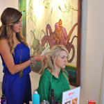 Reminder: Sign Up For Palm Beach Lately's Summer Makeover!