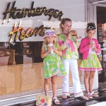 Farewell, Hamburger Heaven… You'll Be Missed