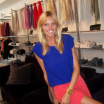 Island Style Watch: NEW Pre-Fall Joie At Rapunzel's Closet
