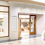Weekender: Southern Belle's Cakery At Williams-Sonoma