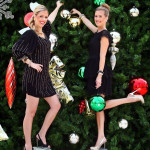 GIVEAWAY: Palm Beach Lately's Holiday Makeover
